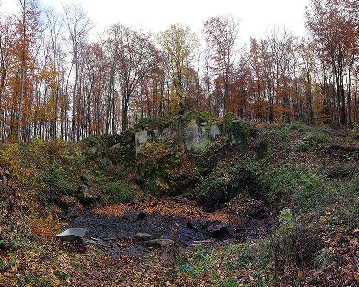 Wassersteinbruch-Abbau-03-10x13s
