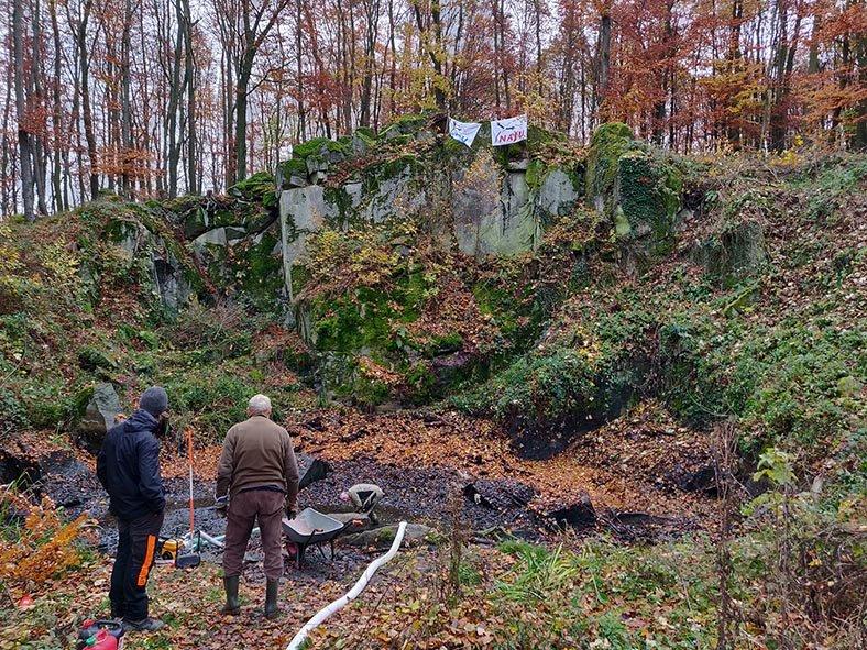 Wassersteinbruch-Abpumpen-Michael-01-10x13s