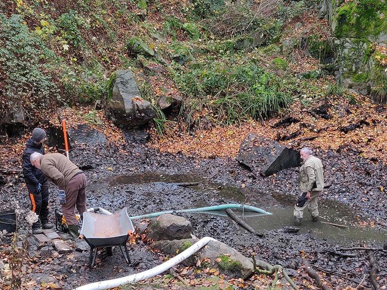 Wassersteinbruch-Abpumpen-Michael-04-10x13s