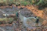 Wassersteinbruch-Abpumpen-Tino-01-10x18s