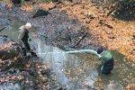 Wassersteinbruch-Abpumpen-Tino-02-10x13s