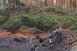 Wassersteinbruch-Abpumpen-Tino-03-10x17s