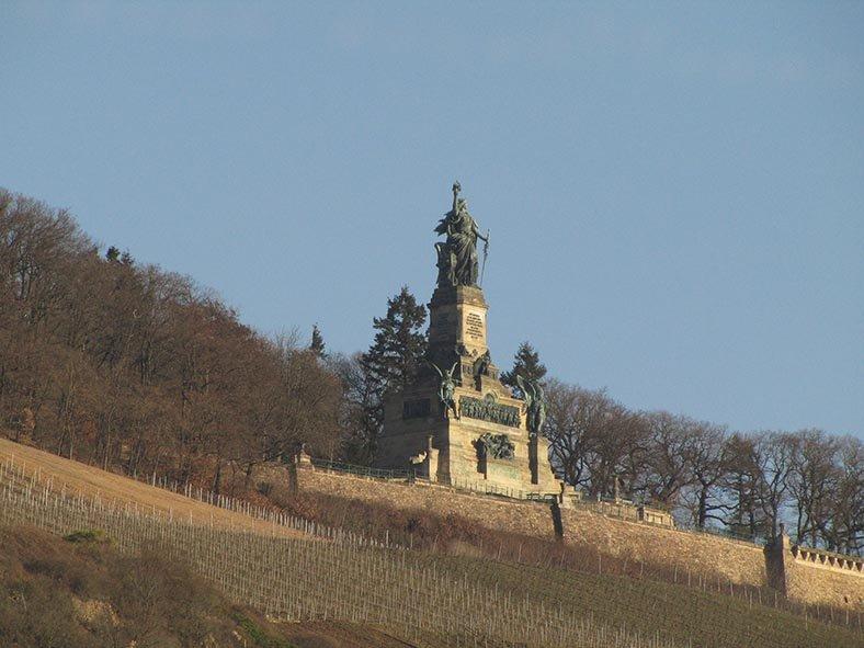 Rheinfahrt 02
