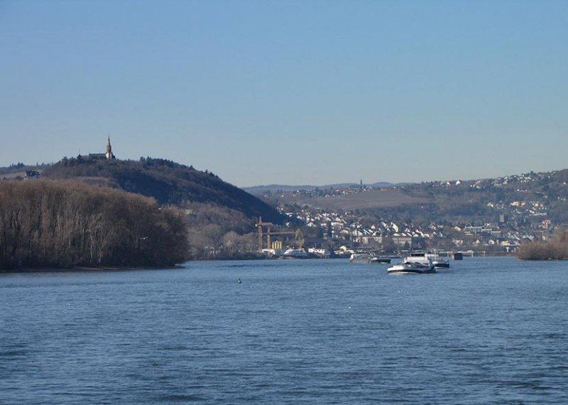 Rheinfahrt 03