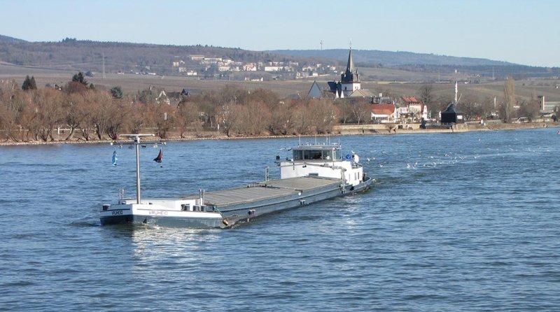 Rheinfahrt 04