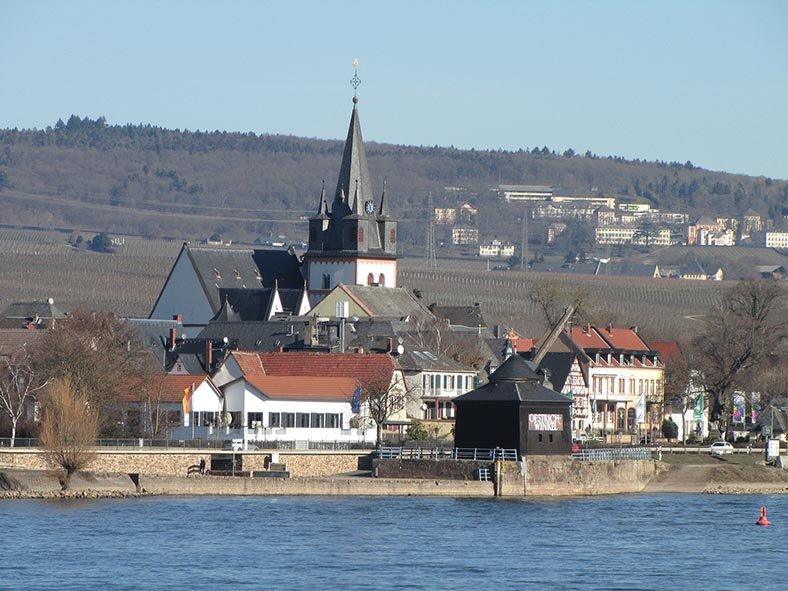 Rheinfahrt 05
