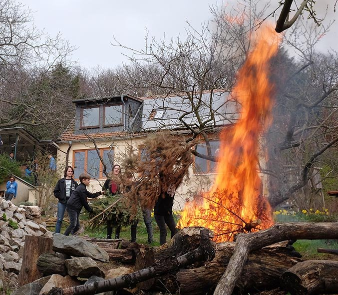 Winterverbrennung-07-Lagerfeuer-10x11s