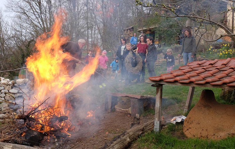 Winterverbrennung-13-Lagerfeuer-10x16s