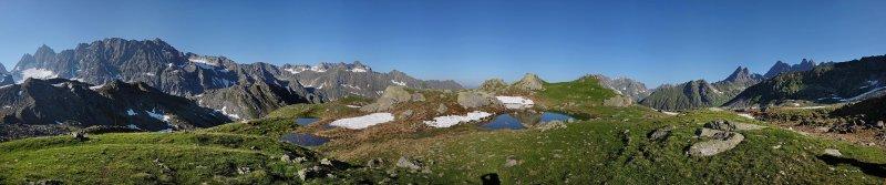 02-Aufstieg-zur-Talhornspitze-03-Badesee-10x48s