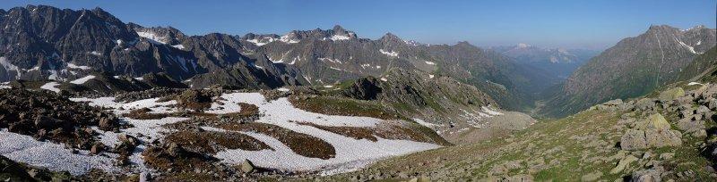 02-Aufstieg-zur-Talhornspitze-05-10x39s