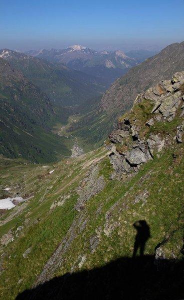 02-Aufstieg-zur-Talhornspitze-06-10x16s