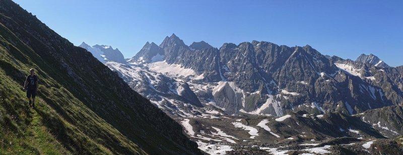 02-Aufstieg-zur-Talhornspitze-07-10x26s