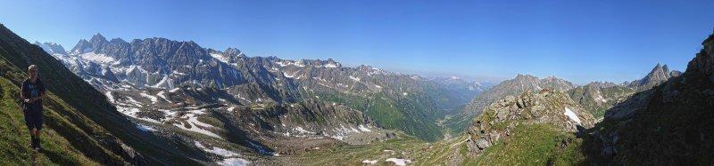 02-Aufstieg-zur-Talhornspitze-08-10x43s
