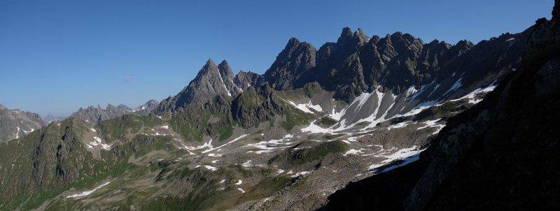 02-Aufstieg-zur-Talhornspitze-09-10x28s