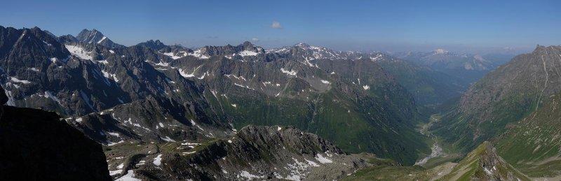 02-Aufstieg-zur-Talhornspitze-10-10x31s