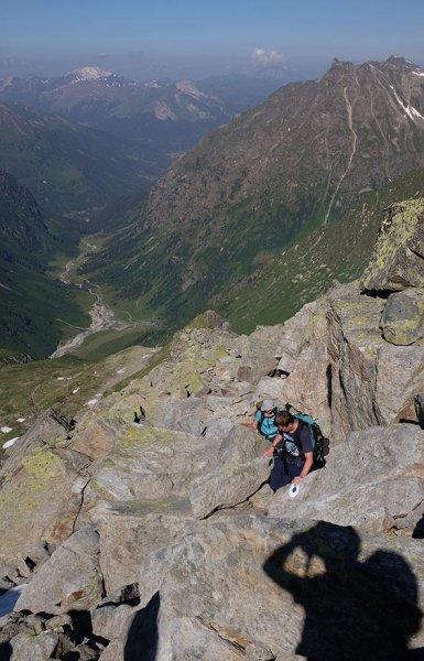02-Aufstieg-zur-Talhornspitze-11-10x16s