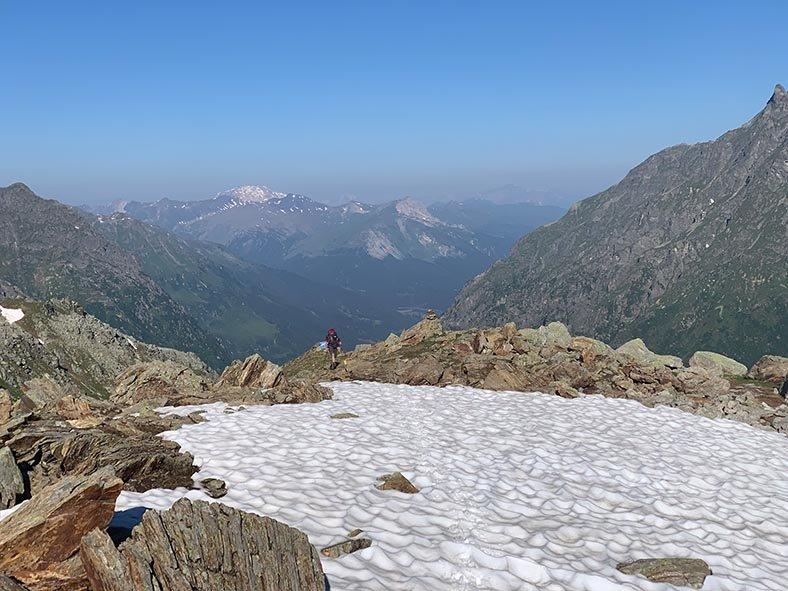 02-Aufstieg-zur-Talhornspitze-12-Foto-Silas-10x13s
