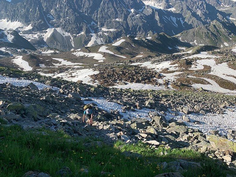 02-Aufstieg-zur-Talhornspitze-14-Foto-Silas-10x13s