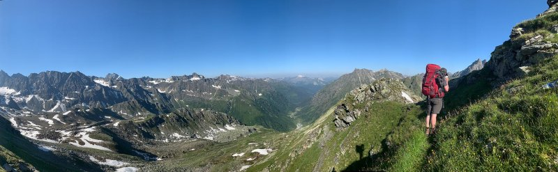 02-Aufstieg-zur-Talhornspitze-16-Foto-Silas-10x32s