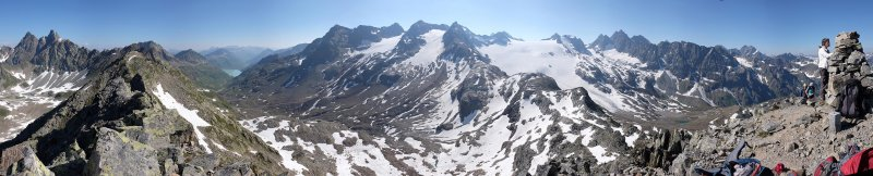 03-Talhornspitze-01-10x50s