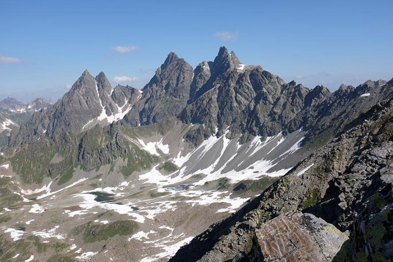 03-Talhornspitze-02-Groses-Seehorn-10x15s