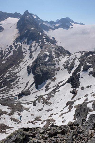 03-Talhornspitze-03-10x15s
