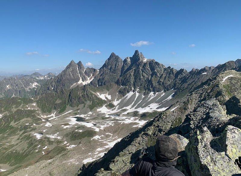 03-Talhornspitze-04-Foto-Silas-10x14s