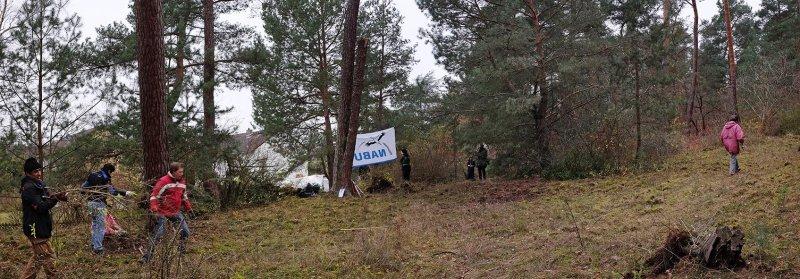 Waldeinsatz Breslauer Str 07
