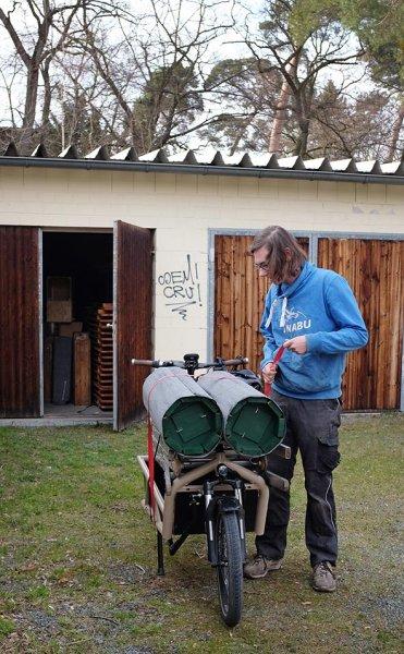 Steinkauzröhren-Kirschgarten-03-10x16s