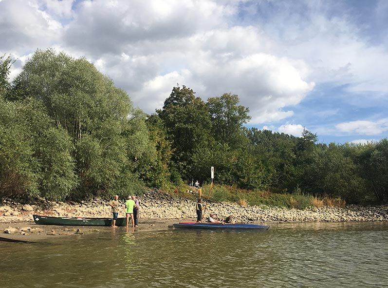 Rast am Rhein 14
