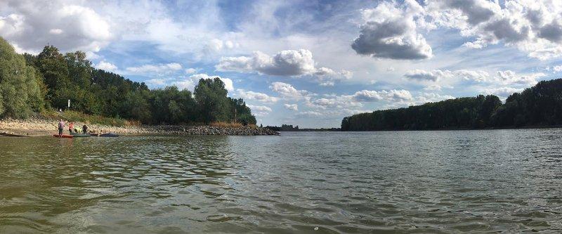 Rast am Rhein 15