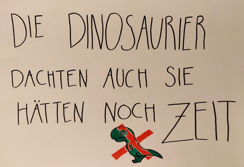 Plakat-Die-Dinosaurier-10x13s