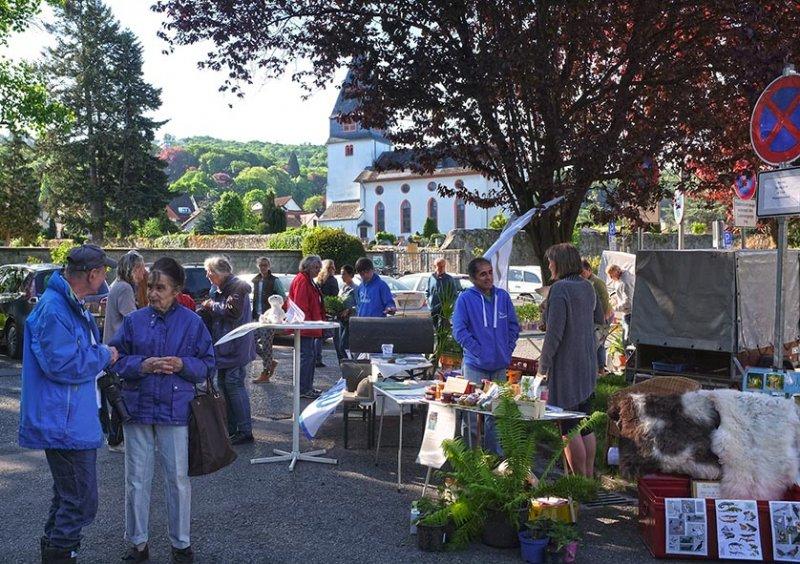Pflanzenflohmarkt 06