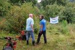 Pflegeeinsatz-NABU-Grundstück-09-10x15s