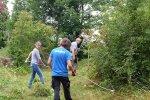 Pflegeeinsatz-NABU-Grundstück-12-10x12s