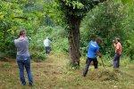 Pflegeeinsatz-NABU-Grundstück-24-10x14s