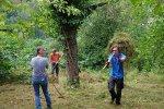 Pflegeeinsatz-NABU-Grundstück-28-10x13s