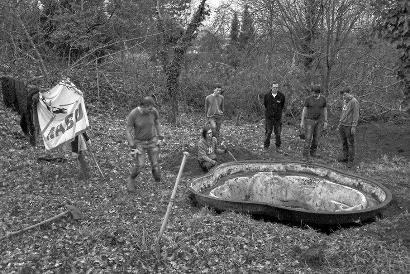 Aktion-Amphibienteich-Seeheimer-Blütenhang-13-10x15-sw-s