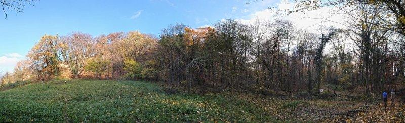 Schöntalteich-09-10x33s