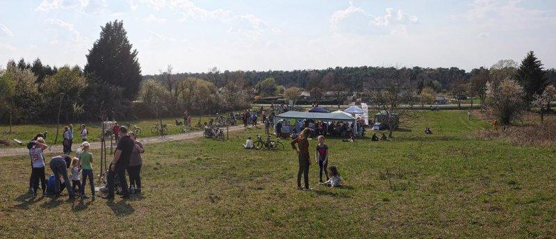 Kirschblütenfest-21-10x23s