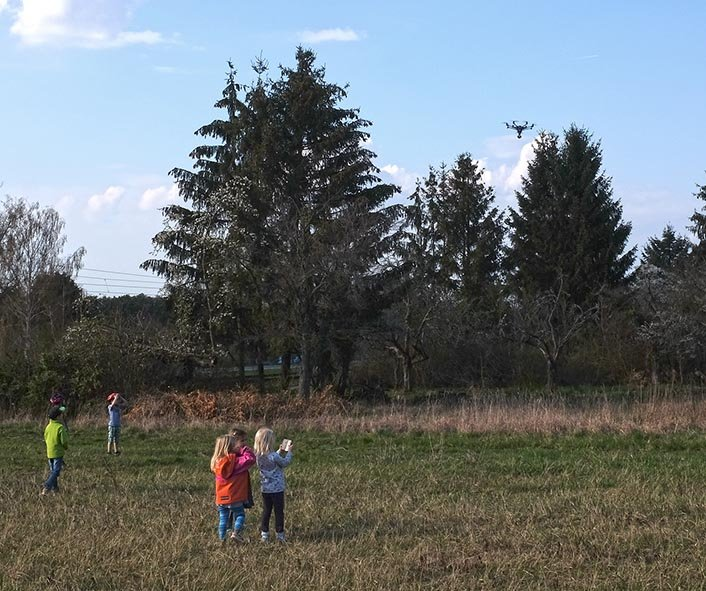 Kirschblütenfest-25-Flugtraining-NAJU-Drohnen-10x12s