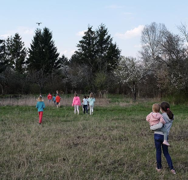Kirschblütenfest-31-Flugtraining-NAJU-Drohnen-10x10s