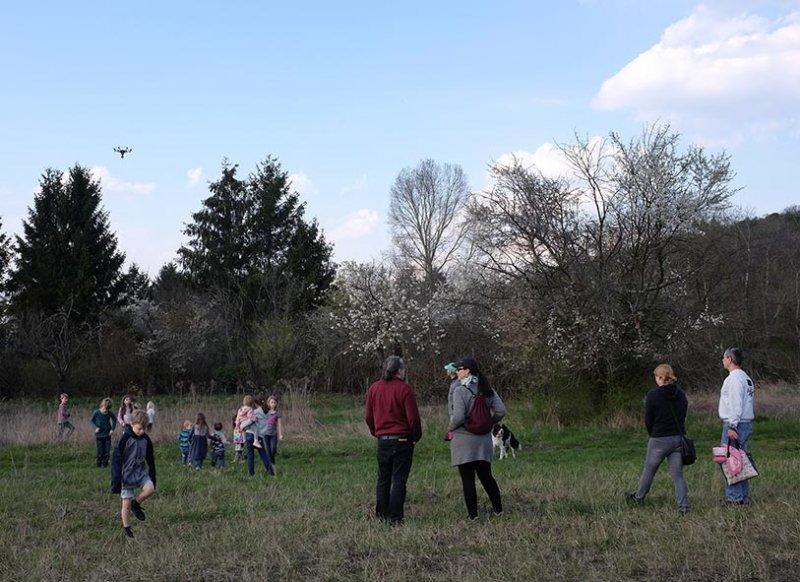 Kirschblütenfest-44-Flugtraining-NAJU-Drohnen-10x14s