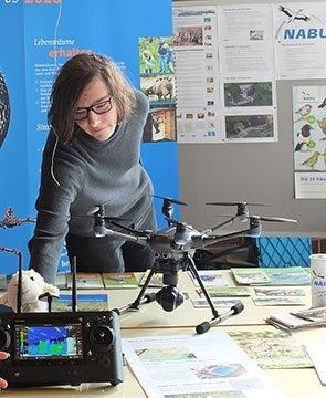 Drohne 04