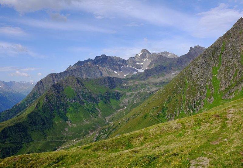 01 Blick von der Niederelbehütte 1