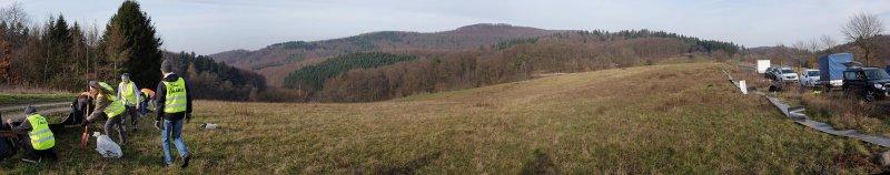 Amphibienzaun-Ober-Beerbach-10-10x51s