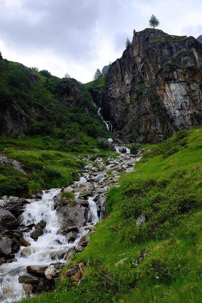 03 Wasserfall