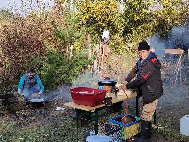 Aktionstag-Wühlmausgarten-Mahmouds-Küche-02-10x13s