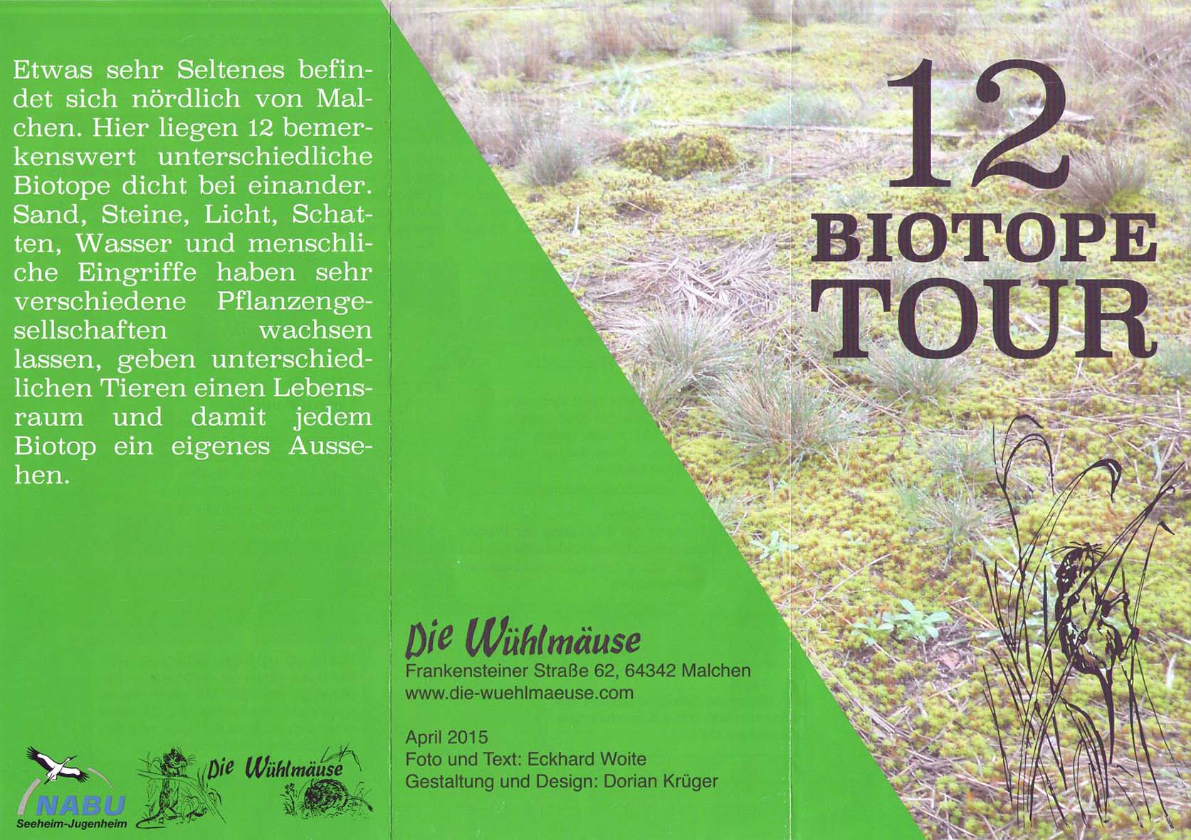 Flyer 12-Biotope-Tour 1