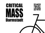 Critical Mass Darmstadt